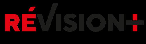 RéVision+ Statsautoriseret Revisionsaktieselskab